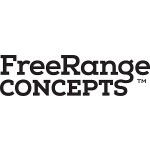 FreeRange Concepts