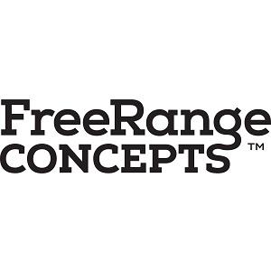 FreeRange Concepts