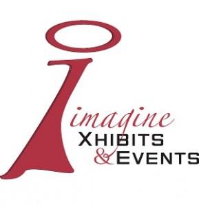 Imagine Xhibits & Events