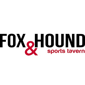 Fox and Hound-Richardson