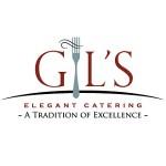 Gil's Elegant Catering