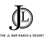 JL Bar Ranch and Resort