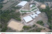 River Ranch Event Venues Dallas