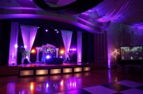 Bill Cody's Party Time Productions, LLC