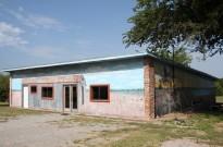 Bethel Ranch