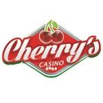 Cherry's Casino Parties