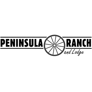 Peninsula Ranch & Lodge