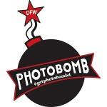 PhotoBombDFW