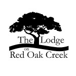 The Lodge on Red Oak Creek