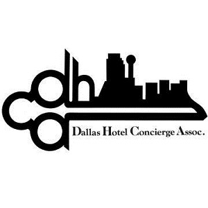 Dallas Hotel Concierge Association