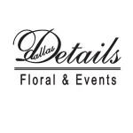 Details Dallas Floral and Events