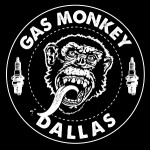 Gas Monkey Dallas