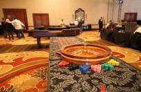 Elite Casino Events