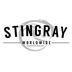 Stingray Worldwide