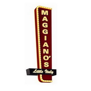 Maggiano's Little Italy-Willow Bend