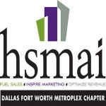 HSMAI Dallas Fort Worth Chapter