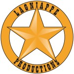 Lagniappe Productions