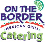 On The Border Catering