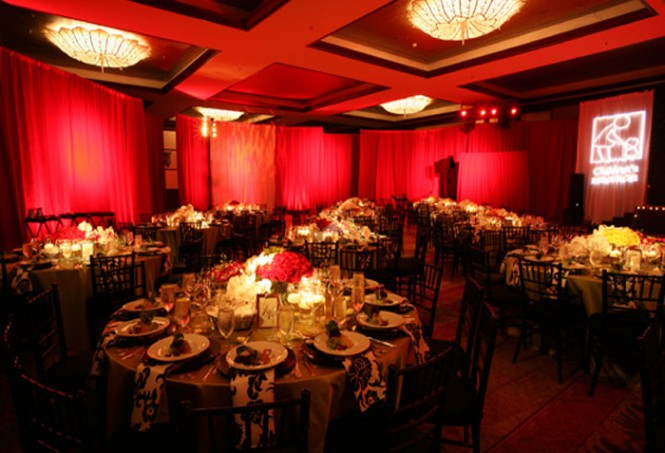 Dallas Texas Party Planning Resources | Applause Productions