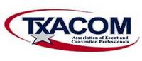 TxACOM-LogoTile2010