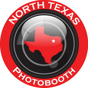 North Texas Photobooth