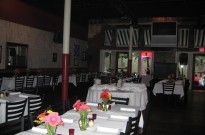 Campisi's Restaurants & Catering