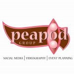 PeaPod Group