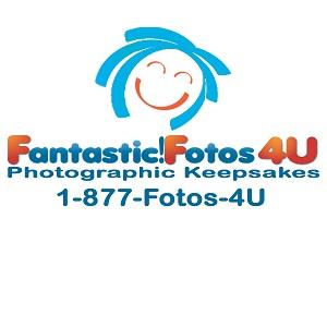 Fantastic Fotos 4U