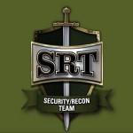 Security Reconnaissance Team