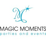 Magic Moments Parties & Events
