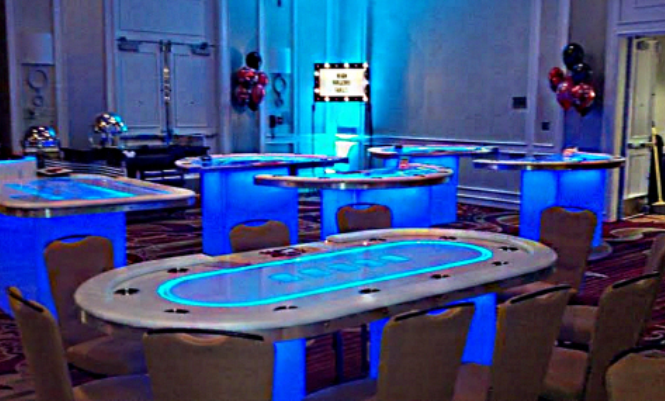 Craps betting rules odds
