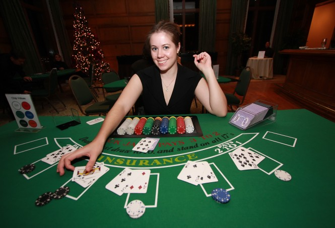 Dallas fort worth casino parties payday 2 online game