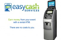 Easy Cash Services LLC