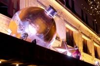 Gemini Light Sound & Video