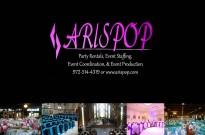 Arispop