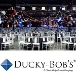 Ducky Bob's Event Specialists