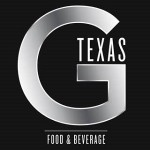 G Texas Catering