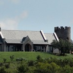 Greystone Castle Sporting Club