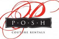 POSH Couture Rentals