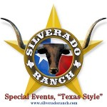 Silverado Ranch Special Events