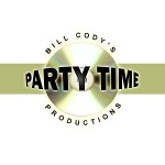 Bill Cody's Party Time Productions