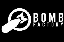The Bomb Factory