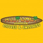 Maui Wowi Hawaiian Coffees & Smoothies