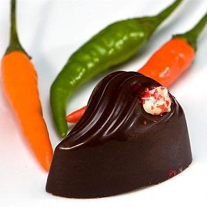 Yelibelly Chocolates