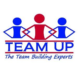 Team Up! Inc.