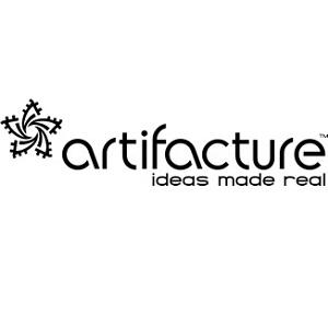 Artifacture