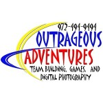Outrageous Adventures