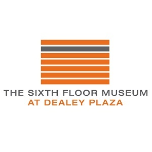 The Sixth Floor Museum at Dealey Plaza