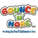Bounce N More