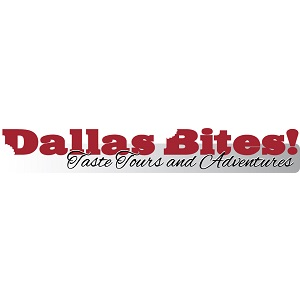 Dallas Bites! Team Building